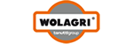 Wolagri
