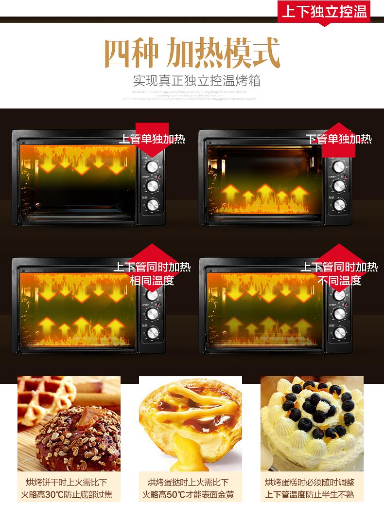 http://img.yimu100.com/shop/pointprod/05314185179425512.png