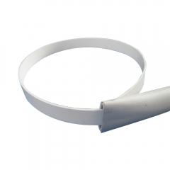 阴囊测量棒
