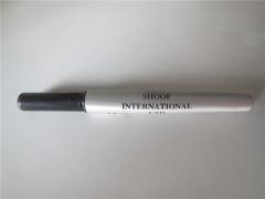 笔式磨刀器