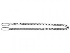 不锈钢产犊链—短(限购商品不包邮)