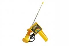 便携式干草温湿度测量仪
