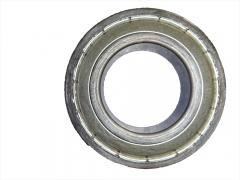 深沟球轴承-6210 GB/276