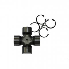 Dobermann280SW设备主传动轴十字节