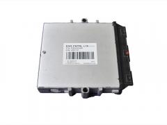 发动机中央处理器ECU P/N:RE526588