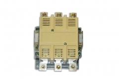 固定式45KW电机配件柜交流接触器