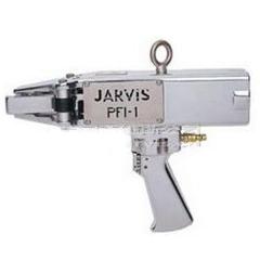 PFI-1型 打毛指安装器 【价格面议】