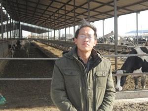 氯前列烯醇在奶牛繁殖中的应用