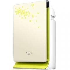 松下(Panasonic)空气净化器 F-PDF35C-G