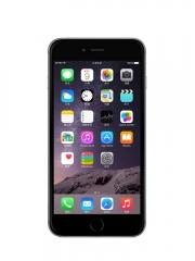 苹果 Apple iPhone 6 Plus 深空灰色 移动联通双4G(16G ROM)标配