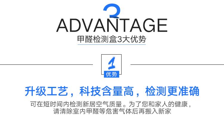 https://img.yimu100.com/shop/pointprod/05683050887501164.jpg