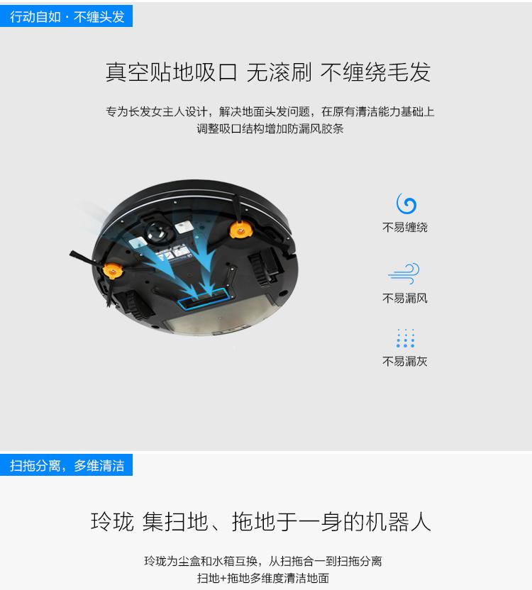 https://img.yimu100.com/shop/pointprod/05683074339985399.jpg
