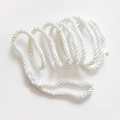 奶牛助产器配件助产绳(单头)