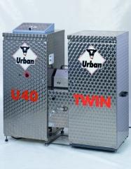 U40犊牛自动喂奶机 整机 【定金支付】