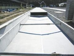 真空吸粪及地下牵引式刮粪系统(定金)