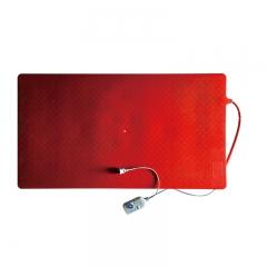 可拆卸碳纤维电热板