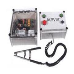ES-4型 低压电刺激器 【价格面议】