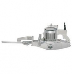 MG-1E型 电动开胸锯 【价格面议】