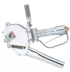 SHC-165G型 脊髓去除机 【价格面议】
