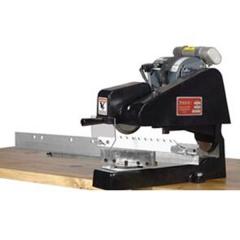 SBR-2型 往复式锯条研磨机 【价格面议】