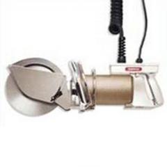 SEC230-4型 电动圆盘分割锯  【价格面议】