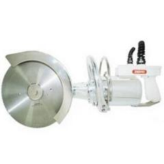 SEC280-4型 电动圆盘分割锯 【价格面议】