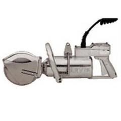 SEC180-3型 电动圆盘分割锯 【价格面议】