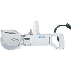 SEC180-2型 电动圆盘分割锯 【价格面议】