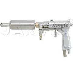 HBD-1型 气动开肛器 【价格面议】