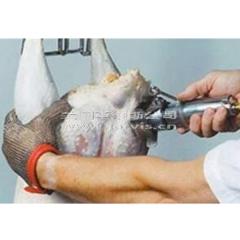 OGC型 油腺移除系统 【价格面议】