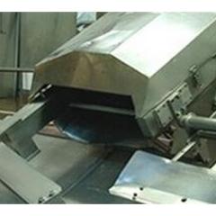 AHD-1型 全自动羊头切割机 【价格面议】