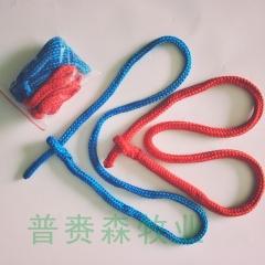 特制助产绳