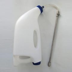初乳灌服器(金属)