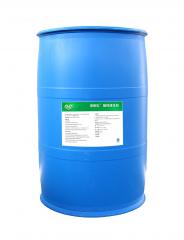 易保乳   酸性清洗剂 200L