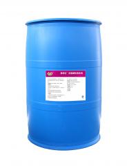 易保乳  含氯碱性清洗剂 200L