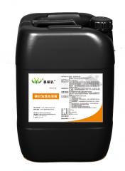 易保乳 乳头药浴液(前药浴) 碘甘油0.75% 20L