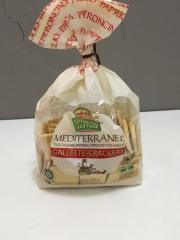 农场面包 地中海味 250g