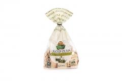 农场面包 橄榄油味 250g