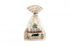 农场面包  黑橄榄味 250g