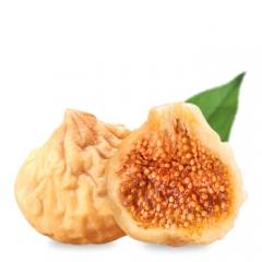 大唐西域 新疆特产 每日干果 孕妇零食 阿图什无花果 298g