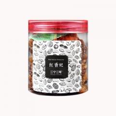 新疆红香妃葡萄干(248克) 红香妃